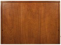 Verniciatura a legno