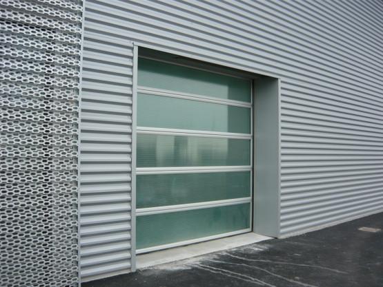 portoni-industriali-compact-01